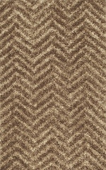Dalyn Rug Company Visions VN21 Taupe
