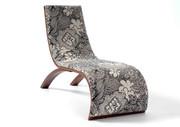Utzon Kids Wave Chair - Sigge