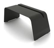 Orange22 Dario Antonioni Carbon Fiber Re-Entry Desk