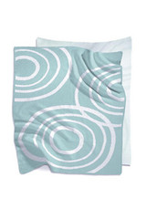 Nook Sleep Systems Blanket - Glass