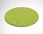 Nook Sleep Systems LilyPad Playmat - Lawn
