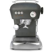 Ascaso Dream UP v2.0 Espresso Machine - Anthracite Grey