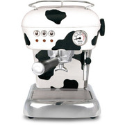 Ascaso Dream UP v2.0 Espresso Machine - The Cow