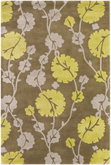 Chandra Rugs Amy Butler AMY13219 Area Rug