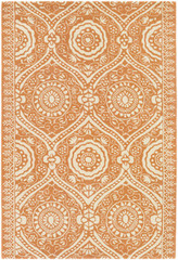 Chandra Rugs Amy Butler AMY13225 Area Rug
