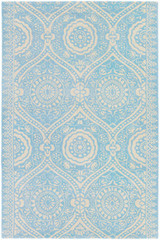 Chandra Rugs Amy Butler AMY13226 Area Rug
