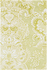 Chandra Rugs Amy Butler AMY13227 Area Rug
