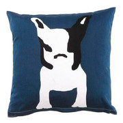 Twinkle Living Milan Throw Pillow