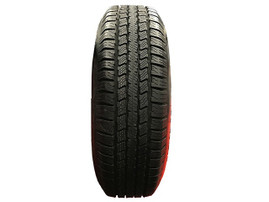 Goodride 13 Inch 6 ply Radial Trailer Tire - ST 175/80R13 - Load Range C
