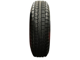 "Goodride 15"" 6 ply Radial Trailer Tire - ST 205/75R15 - Load Range C"
