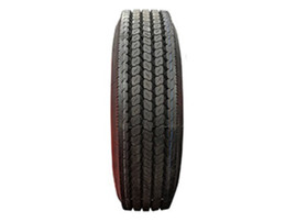 "Goodride 17.5"" 18 ply Radial Trailer Tire - ST 235/75 R17.5 - Load Range J"