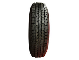 "Goodride 16"" 14 ply Radial Trailer Tire - ST 235/85 R16 - Load Range G"