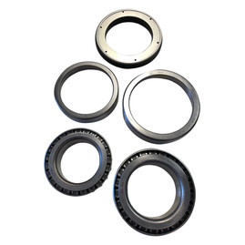 12-15K (12,000-15,000 Lb Capacity) Bearing Kit