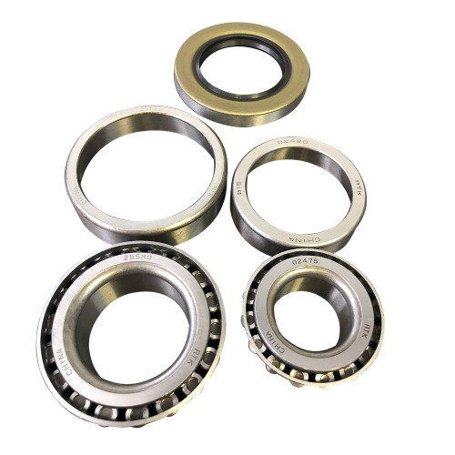 8k (8000 lb Capacity) Bearing Kit