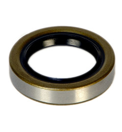3.5-4.4k Trailer Axle Grease Seal - 3500-4400 lb capacity - Dexter - (10-19)