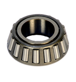 8k Trailer Axle Outer Bearing - 02475 - Dexter