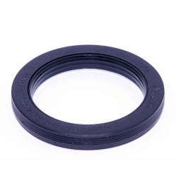 9k Trailer Axle Seal - 9000 lb capacity - 10-48 - Dexter