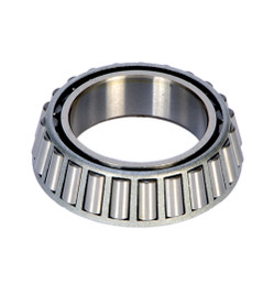 12k/15k Trailer Axle Outer Bearing - 28682 -Dexter