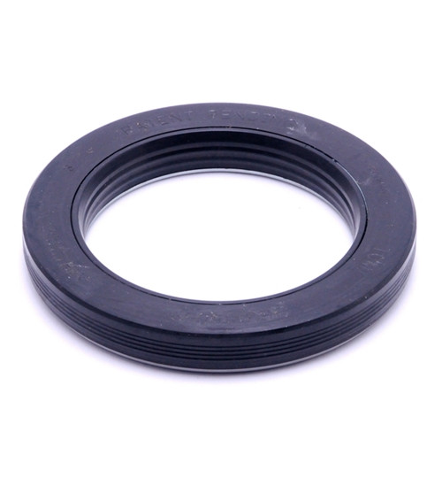 10k/12k/15k Trailer Axle Oil Seal - 10000 lb/ 12000 lb/15000 lb Capacity - 10-56 - Dexter