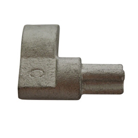 Cam Lock C - Trailer - Top Lug