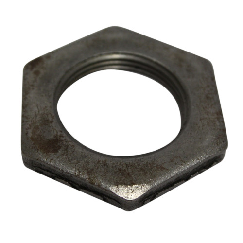 """Spindle Nut - 1 3/4"""" ID - 6-084 - 12k Axles - 12000 lb Capacity"""