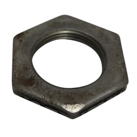 "Spindle Nut - 1 3/4"" ID - 6-084 - 12k Axles - 12000 lb Capacity"