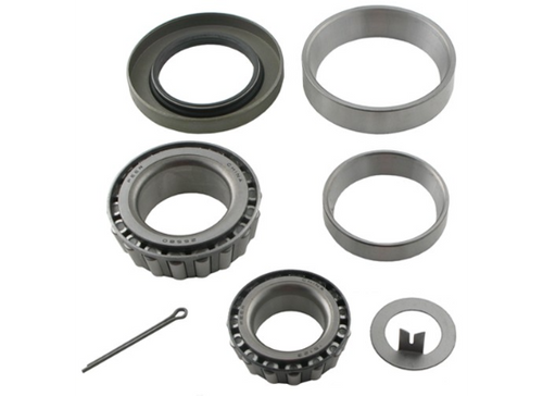 5.2k-6k (5200-6000 lb Capacity) bearing kit
