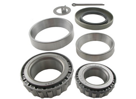 7k (7000 lb Capacity) Bearing Kit