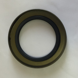 8k Trailer Axle Grease Seal - 8000 lb capacity - 10-36