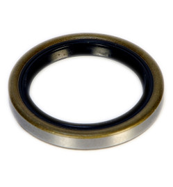 2k Trailer Axle Grease Seal - 2000lb capacity - 10-60