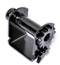 4in Sliding Winch