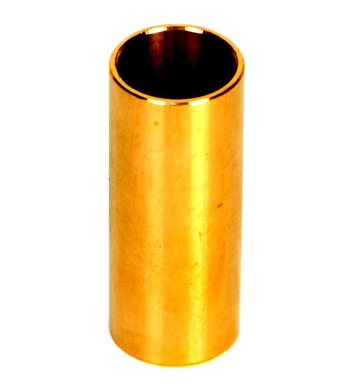 Bronze Spring Eye Bushing For 10K GD Axles