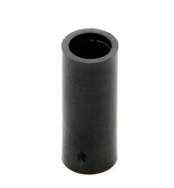 "Nylon Spring Eye Bushing - 1/2"" ID 11/16"" OD"