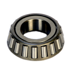 5.2k Trailer Axle Outer Bearing - 15123- Dexter