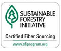certification3.jpg