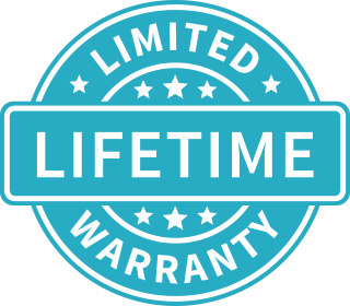 lifetime-warranty2.png