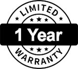 limited-one-year.png