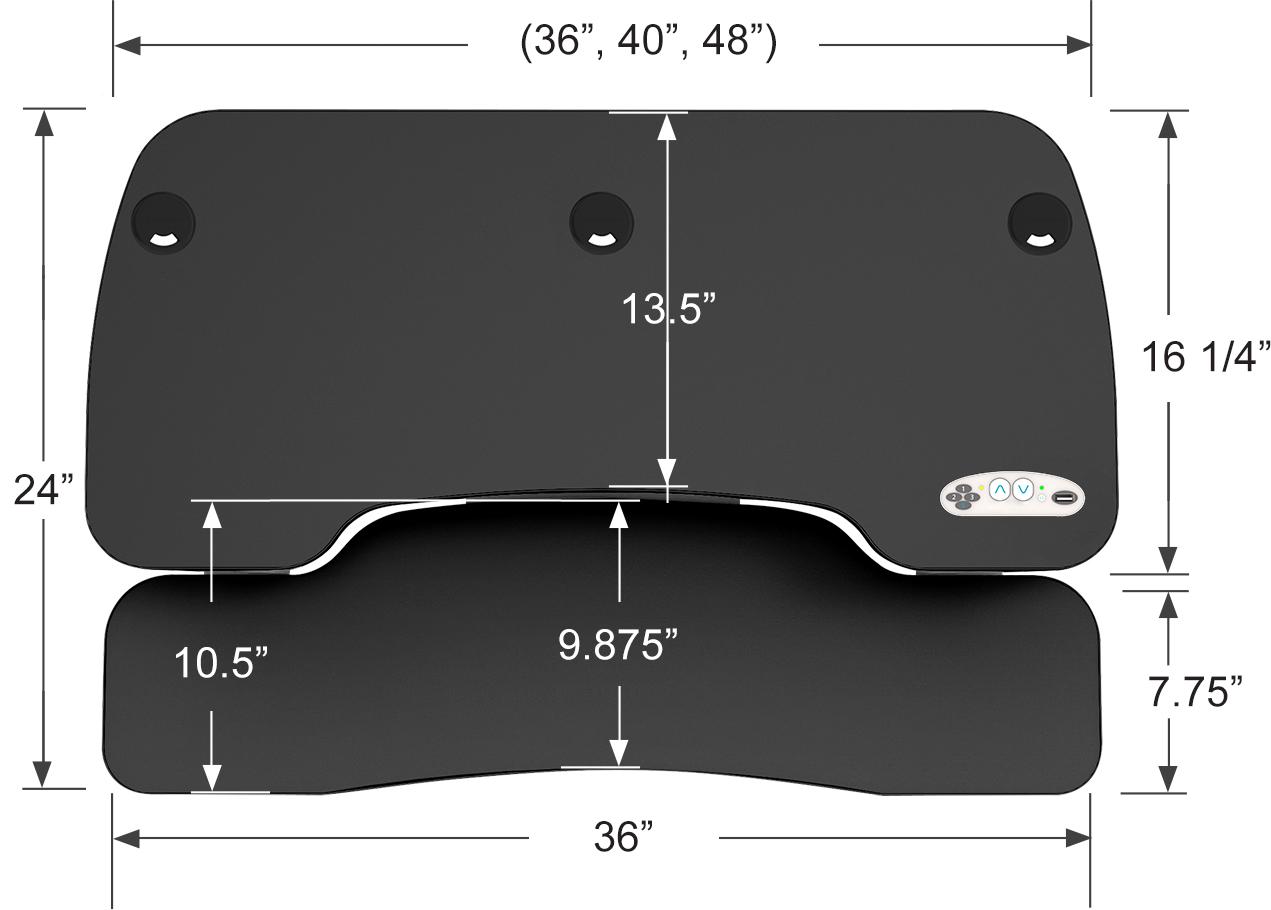 spec-measurements.jpg
