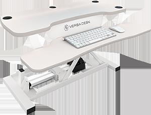 versadesk-desk-300.png