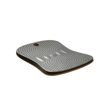 Anti-Fatigue Balance Board by VersaDesk