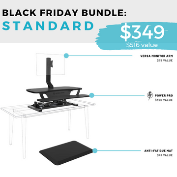 Black Friday 2020 Bundle - Standard