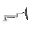 Versa Mac Monitor Arm - Extended