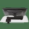 Versa Mac Monitor Arm - Folded