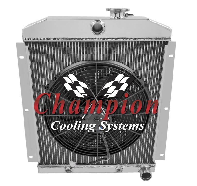 Engine Coolant Thermostat w// Housing for Audi A4 A6 Quattro 3.0L 06C111E  New