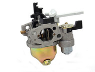 DJ-2224 Pro .615 Blueprinted AKRA/NKA Racing Carburetor