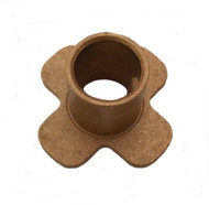 IF-844015 Inferno Bronze Clutch Bushing 3/4""