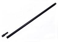 DJ-1070CL  Cut To Length Chromoly Push Rod