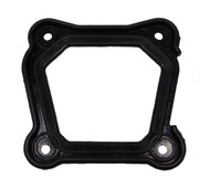 DJ-1336 BSP / Clone Rubber Valve Cover Gasket