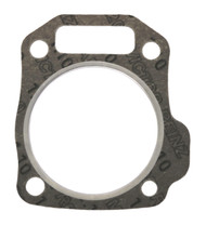 DJ-1310T-72  Fiber Head Gasket .043 x 72mm