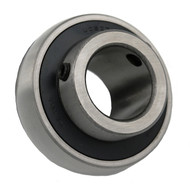 3576 1-1/4 Free Spinning Axle Bearing UC207